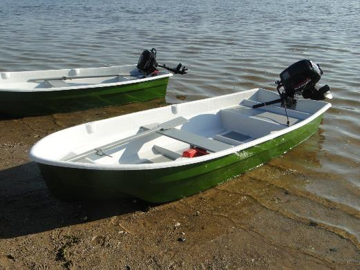 Купить лодку афалина 360 в спб