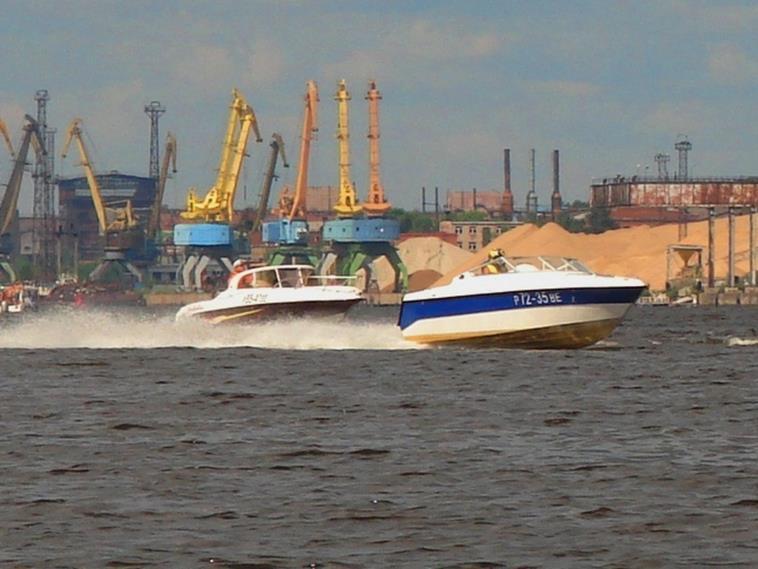 лодки парусные афалина
